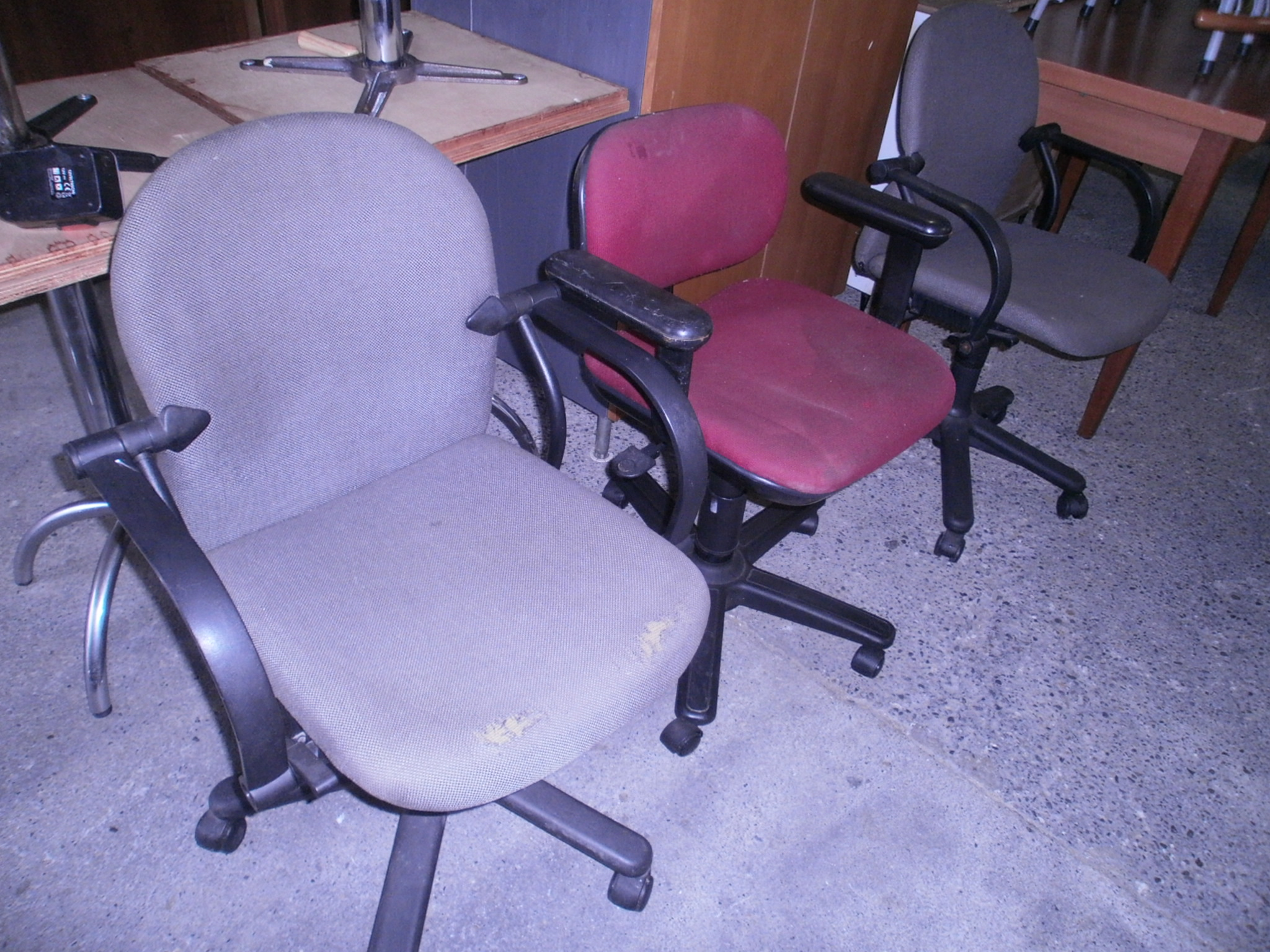 Sedie ufficio - offerte e risparmia su Ondausu